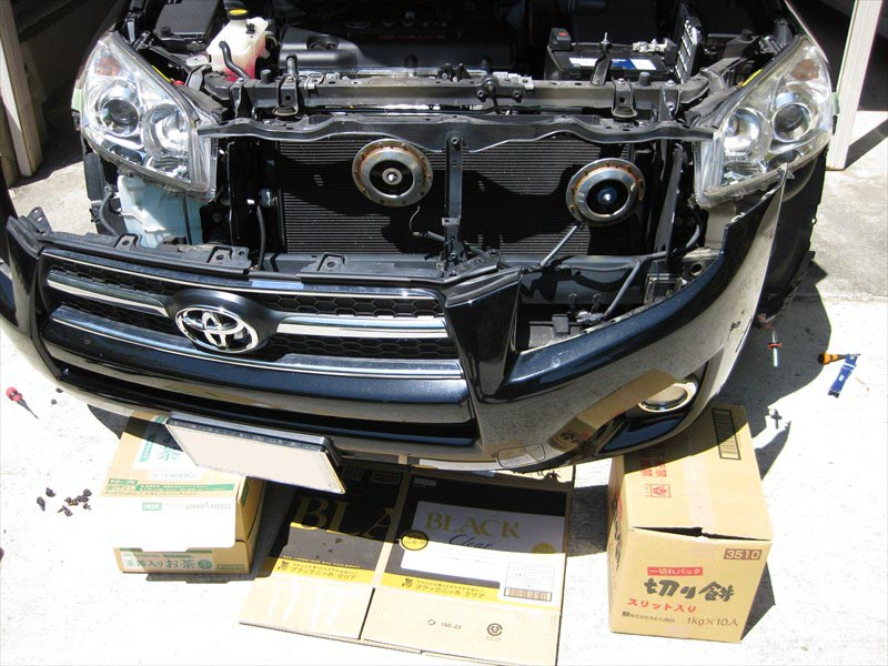 003-20160429-bumper-030