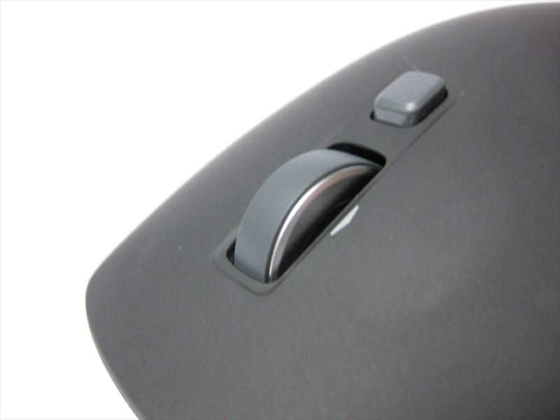 a20160122_mouse-018