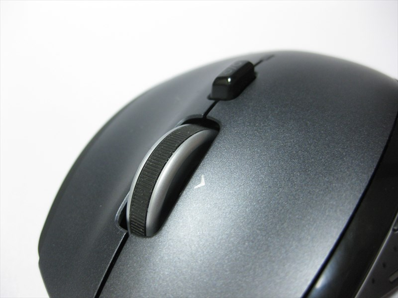 a20160122_mouse-028