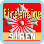 FIREENGINE SIREN